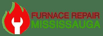 furnace repair mississauga ontario